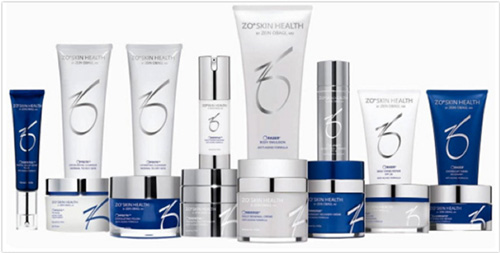 Dr. Obagi Products Spokane, WA