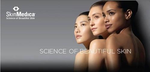 Skin Medica Products Spokane, WA