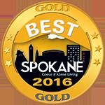 best_of_spokane_2016_150