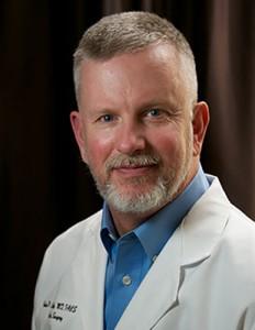 Board Certified Surgeon Spokane and Tri Cities, WA