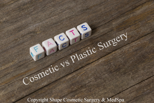 plastic cosmetic surgery in Spokane Wa
