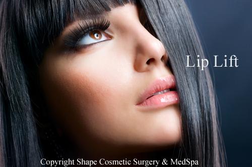 plastic cosmetic surgery in Spokane Wa